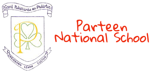 Parteen National School
